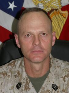 William Stables